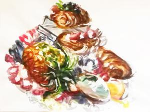 Le Foode