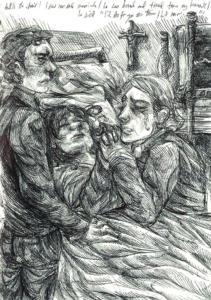 'The Cardinal Sins'